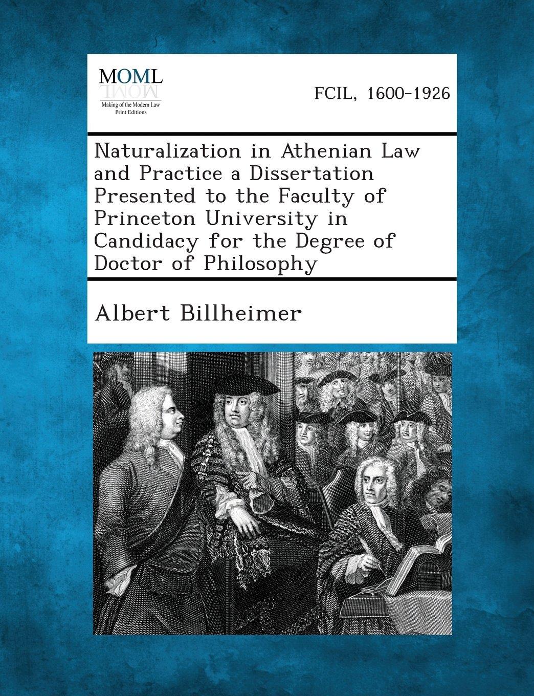 princeton art history dissertations
