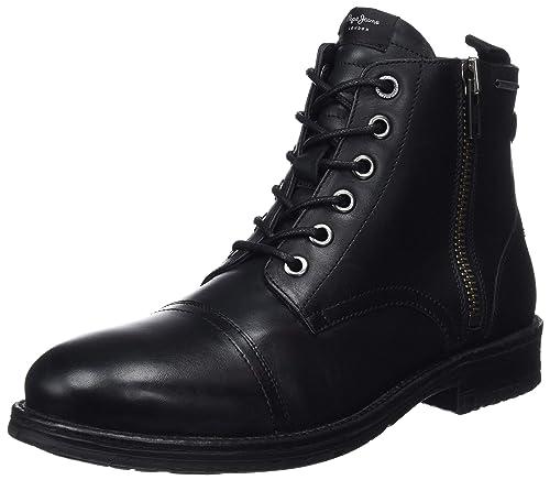 Amazon es Med Boot Cut Hombre Para Jeans Botas Tom Clasicas Pepe wCR4SqA7C