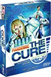 Pandemic: The Cure Game