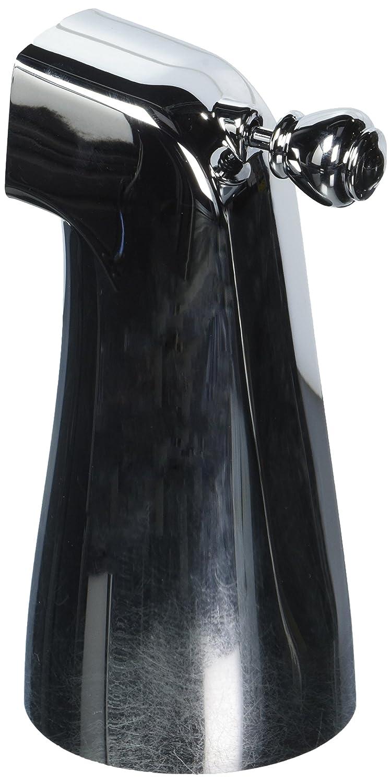 Moen 179101 Diverter Tub Spout Chrome