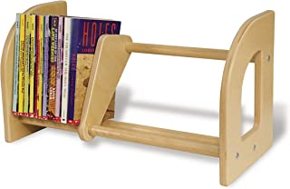 product image for Tabletop Bookstand