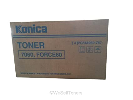 KONICA 7060 DRIVER DOWNLOAD FREE