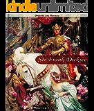 Sir Frank Dicksee: 60 Pre-Raphaelite Paintings