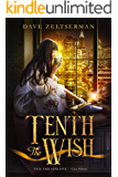 The Tenth Wish