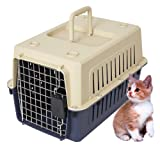 Lucky Tree Airline Approved 4 Size Pet Carrier