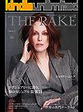 THE RAKE JAPAN EDITION(ザ・レイク ジャパン・エディション) ISSUE27 (2019-03-25) [雑誌]