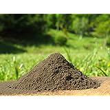 「水質浄化活性剤バクチャーパウダー」庭池用