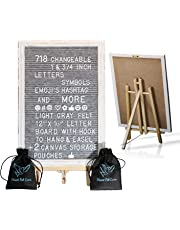 Changeable Letter Boards Amazon Com Office Amp School