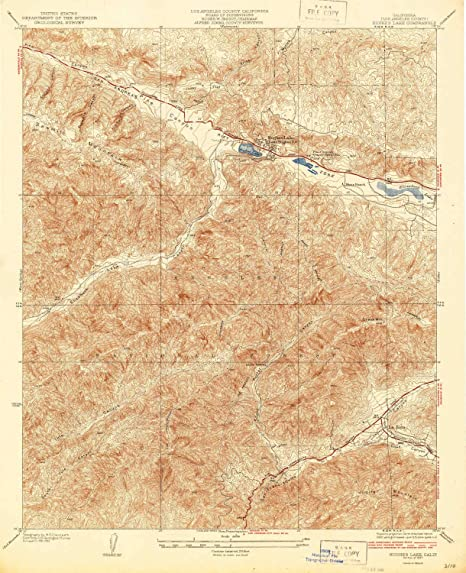 Amazon.com : YellowMaps Hughes Lake CA topo map, 1:24000 ... on paramount ca map, city of industry ca map, golden gate bridge ca map, topanga ca map, mount wilson ca map, phillips ranch ca map, playa del rey ca map, pine mountain club ca map, united states ca map, whitethorn ca map, green valley ca map, atwater village ca map, o'neals ca map, la conchita ca map, butte valley ca map, mt hamilton ca map, las vegas ca map, feather falls ca map, chilcoot ca map, cabrillo ca map,