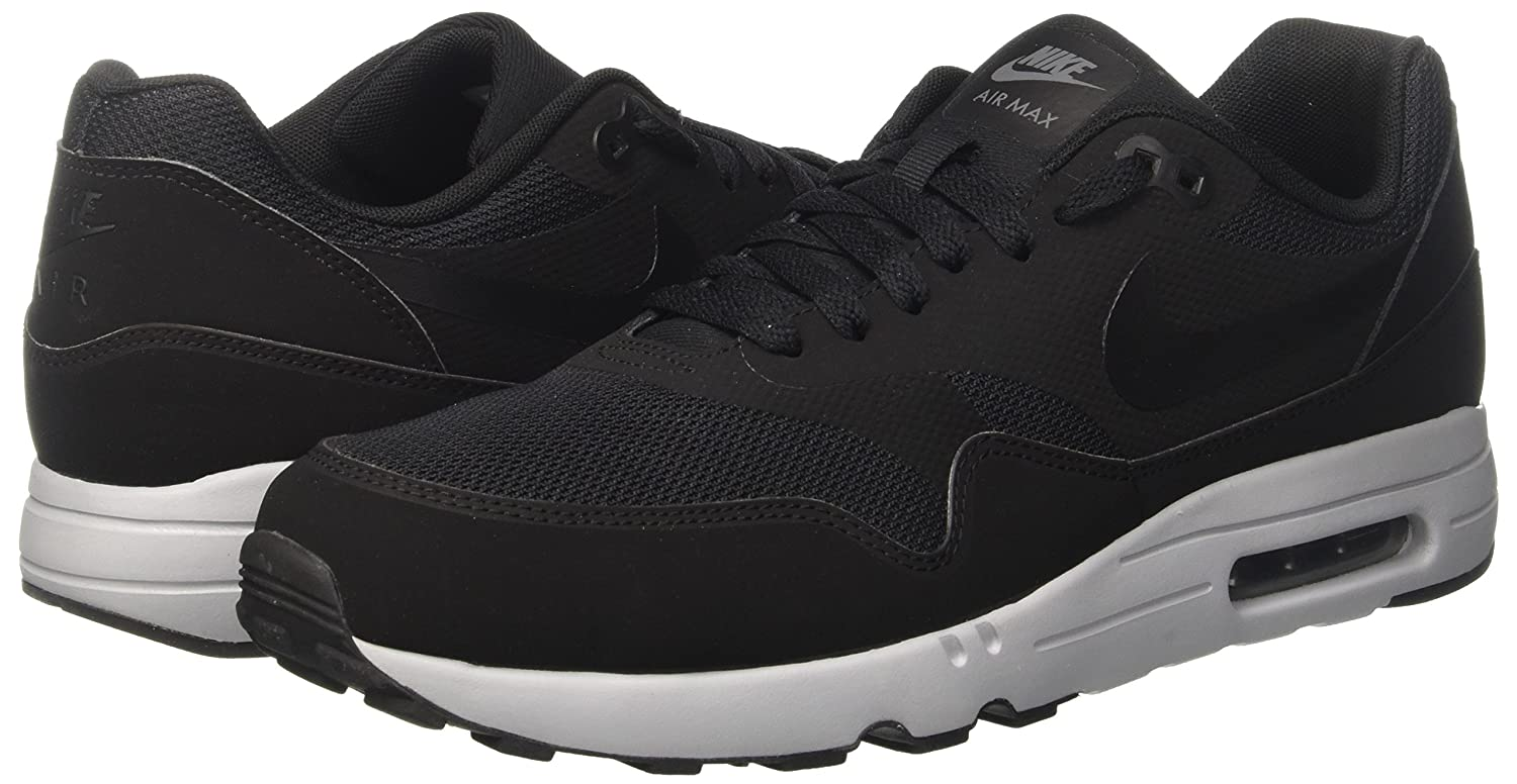 Amazon.com | NIKE Mens Air Max 1 Ultra 2.0 Essential Running Shoe | Basketball