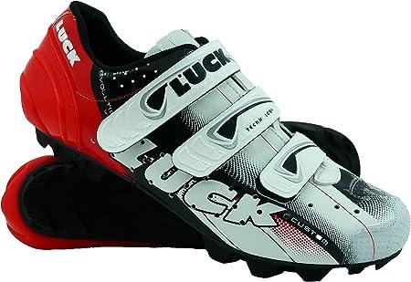 Es recomendable pedir un número más, del número que usamos a diario para zapatos de calle.,Suela de