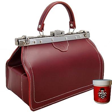 Amazon.com: Baron de MALTZAHN Bolsa para mujer Mujer Renoir ...
