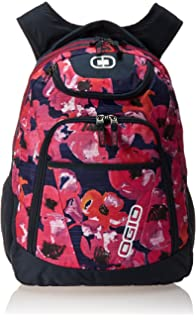 OGIO International Tribune Backpack, Stars & Stripes