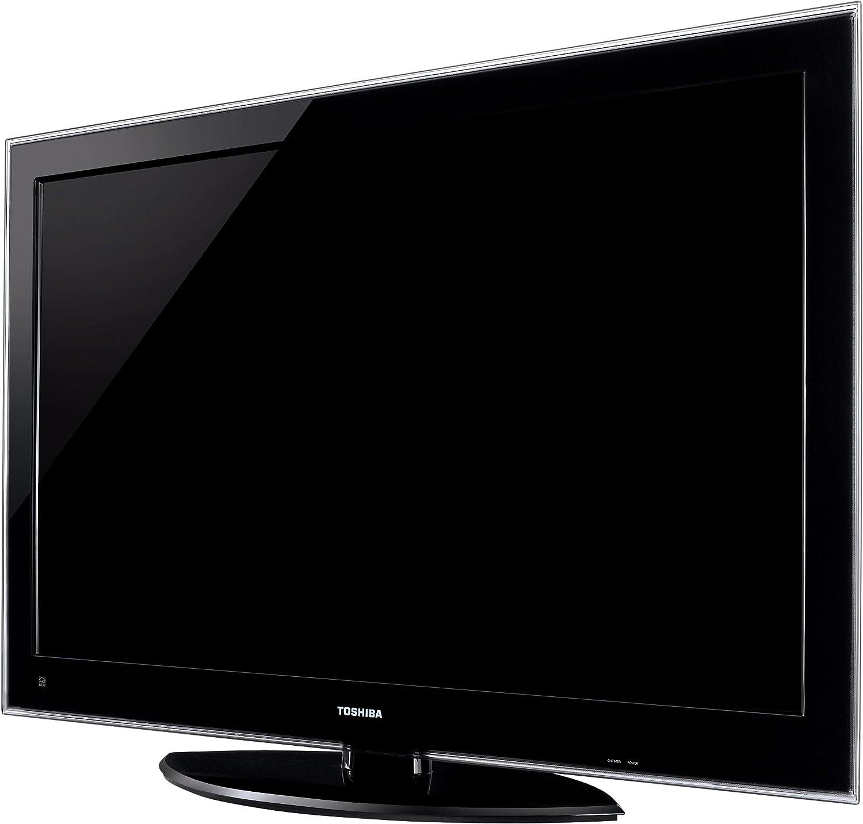 Toshiba 55UX600U LED TV - Televisor (1397 mm (55
