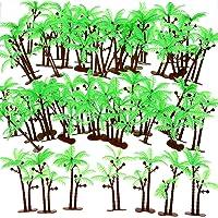 Plantas y árboles de juguete para niños