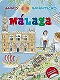 Málaga (Guías infantiles)