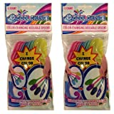 Color Changing Spoons (2 Packages) Party Favorite