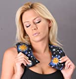 Nature's Approach Aromatherapy Neck Wrap Herbal