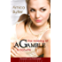 A Gamble: The Making of a Hotwife