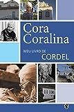 Meu livro de cordel (Cora Coralina)