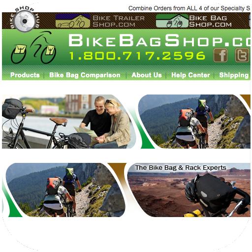 Sell My Bike - 5