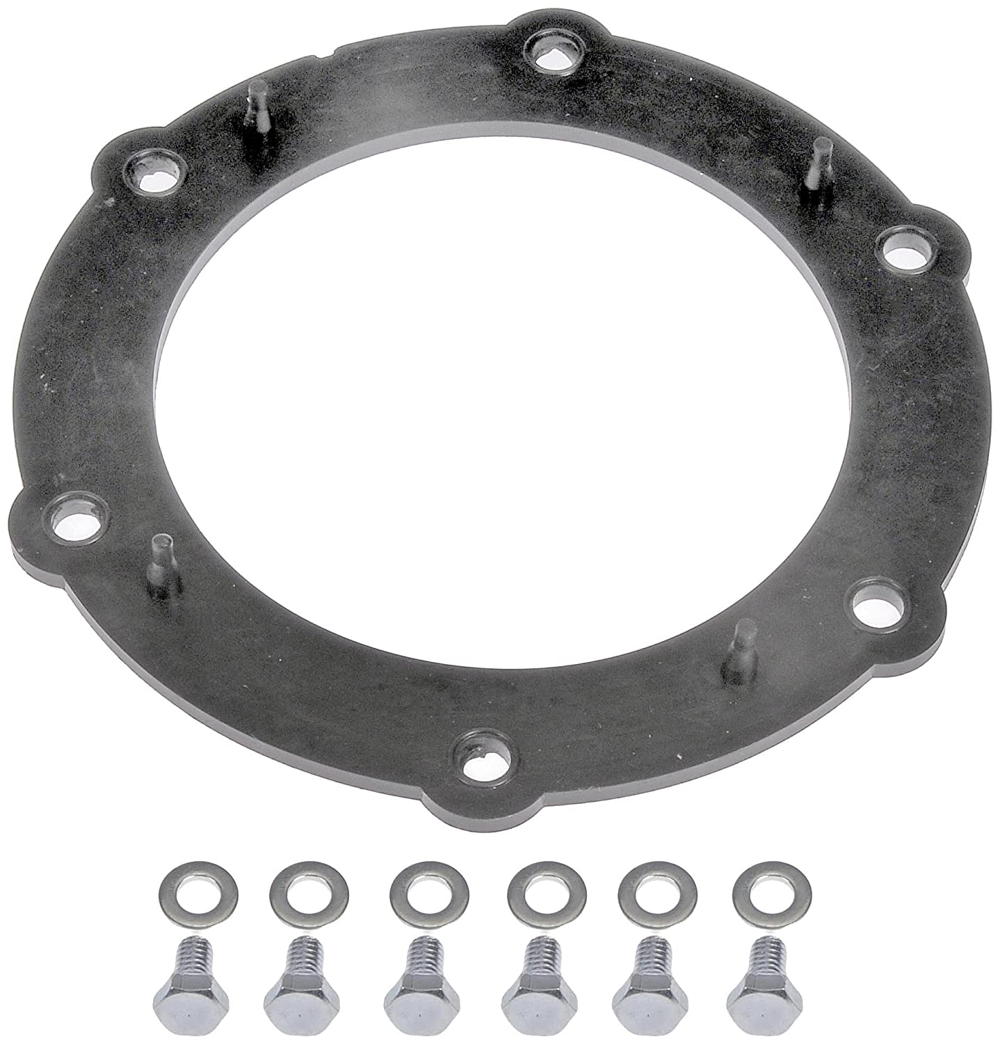 Dorman 579-011 Fuel Tank Sending Unit Lock Ring