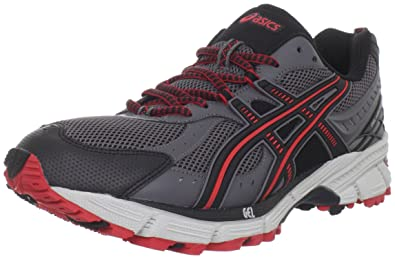 asics gel kahana 7 marron