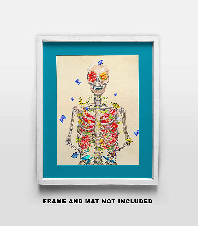 Handyman Hank Poster Art Print Home Decor