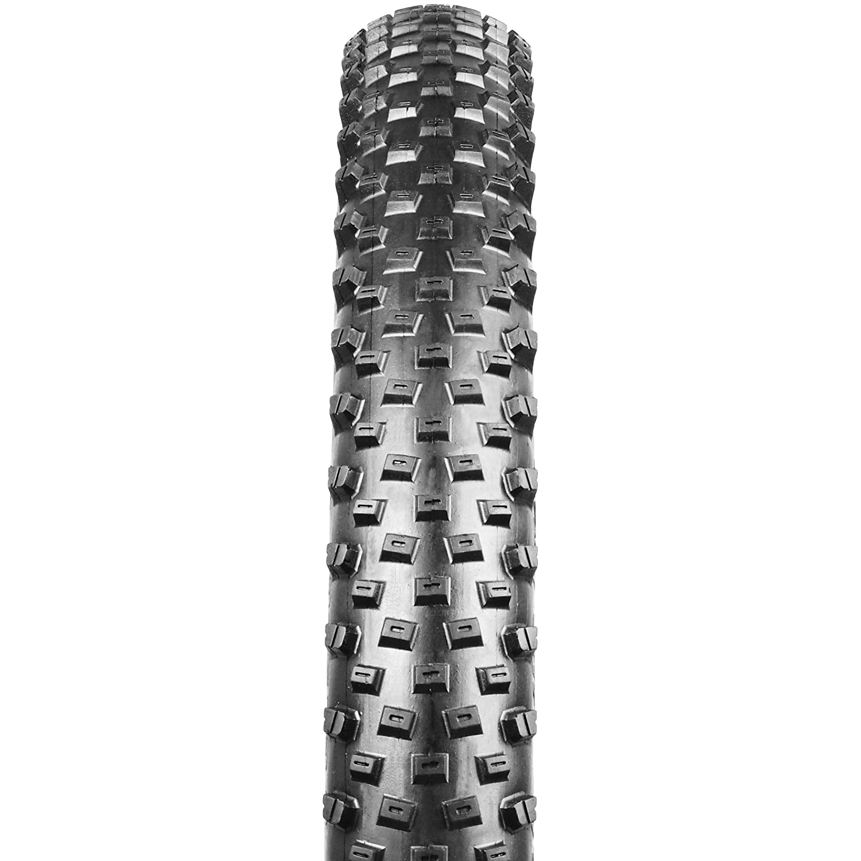 Vee Tire Co。クラウンGem Fatバイクタイヤ27.5 X 3.80