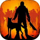 Wasteland Survival: Craft & Zombie