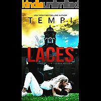 Laces : An Asylum Bully Romance (Boys of Hawthorne Asylum)