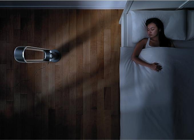 Dyson AM07 - Ventilador: Amazon.es: Hogar