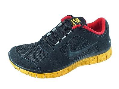 nike free run 42