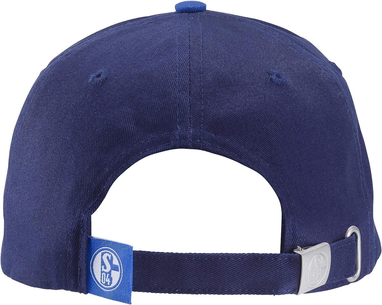 FC Schalke 04 Schalke Cap