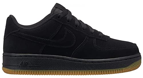 24abb18baed Nike Herren Air Force 1 PRM (gs) Fitnessschuhe