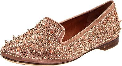 1f97ddbde Sam Edelman Women s Adena Slip-On Loafer