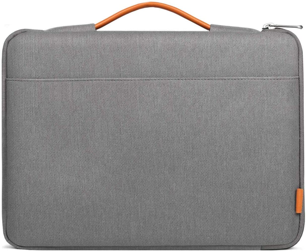 Inateck Funda Compatible MacBook Air 2020-2012/13 MacBook Pro 2020-2012, Surface Pro X/7/6/5/4, iPad Pro 12.9, 13.5 Surface Laptop/ 13.5 Surface Book