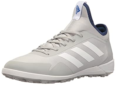 d86ed31d452 adidas Men s ace Tango 17.2 tf Soccer Shoe