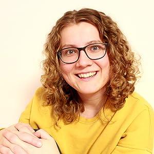 Evelyne Aschwanden