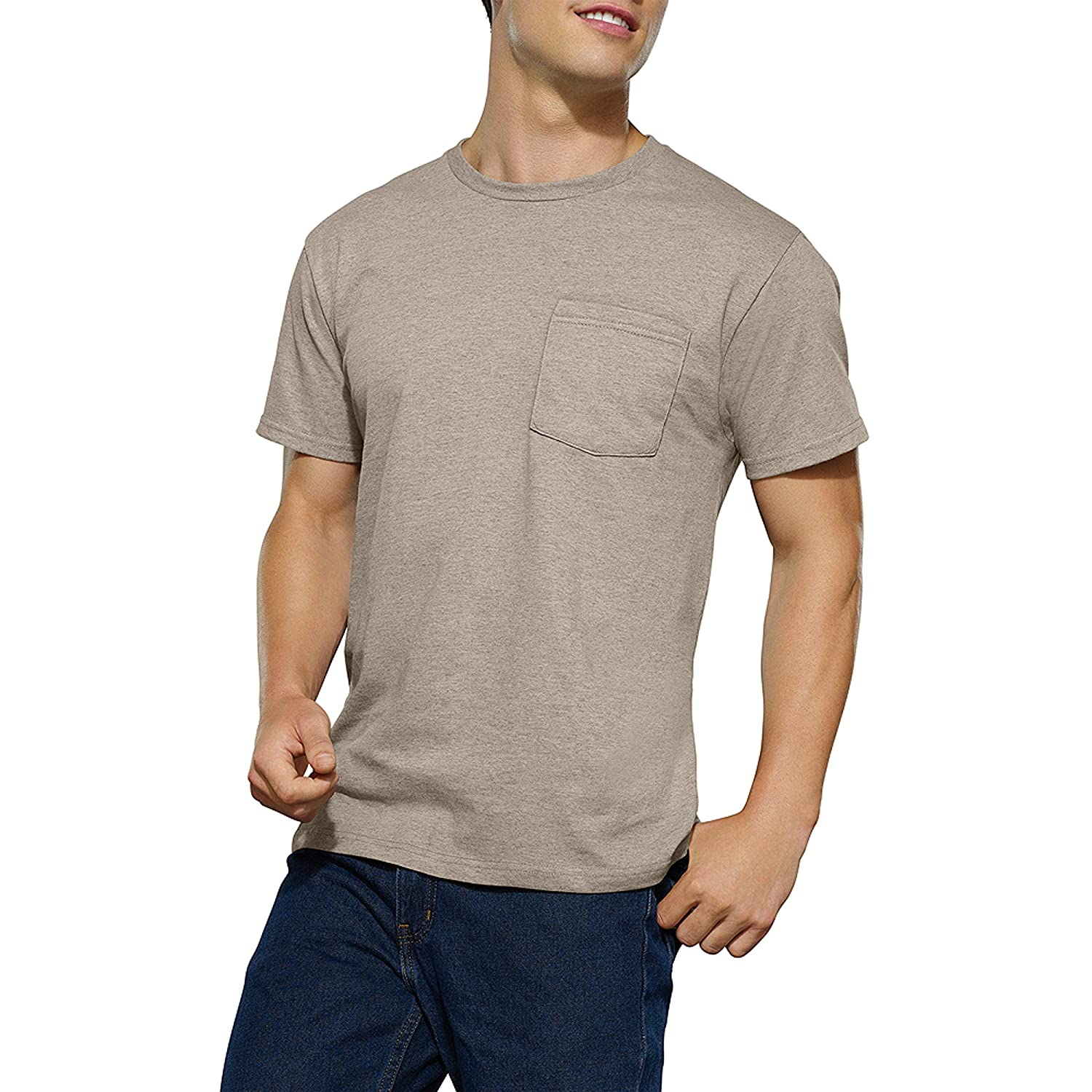 Top 10 Wholesale Comfort Colors Pocket T Shirts Chinabrands Com