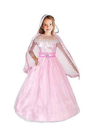 Ciao Barbie Magia del Baile (Deluxe Collector s Edition) disfraz ...