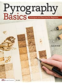 Amazon how to home improvements books design pyrography solutioingenieria Gallery