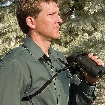Op Tech Usa 5301412 Kameragurt Schwarz Kamera