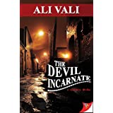 The Devil Incarnate (Cain Casey Series Book 7)