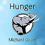 Hunger: Gone, Book 2