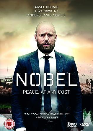 Nobel: Complete Series