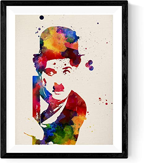 Gift Ideas for Men Nacnic Film for FRAMING Camera Watercolour Decorative Films for Wall Paper 250 Grams
