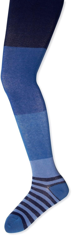Jefferies Socks Big Girls  Wide Stripe Tights