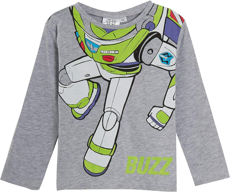 Disney Camiseta de vestir de historia del juguete 4 novedad para ...