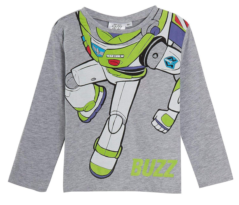 Disney Toy Story 4 - Camisetas para Disfraz, diseño de Toy Story ...